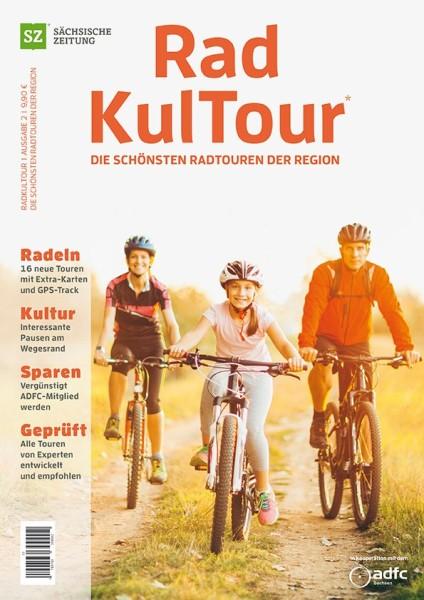 RadKulTour 2017