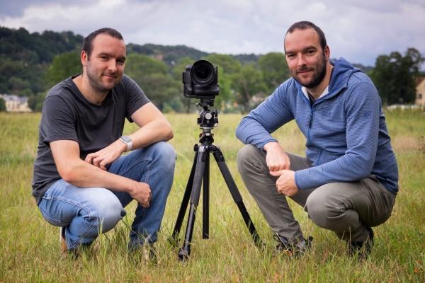 ddpix-Marcel_und_Patrick_vor_Kamera-1
