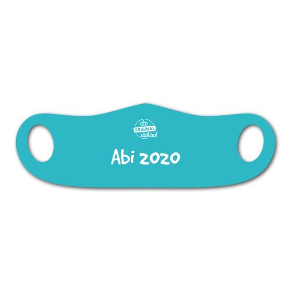 ABI 2020 Maske