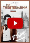 Der Theatermann