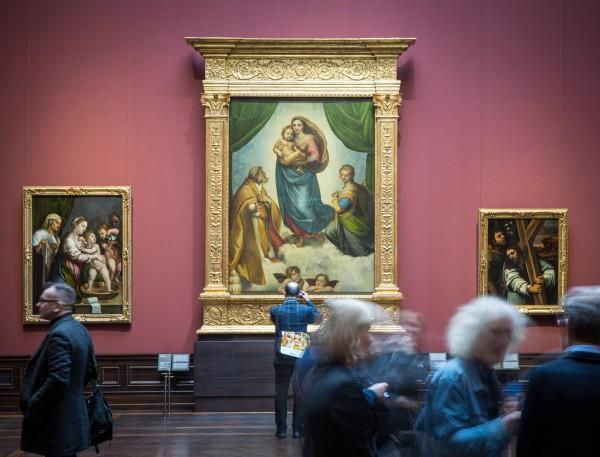 staatliche-kunstsammlung