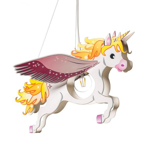 "ELOBRA Pendelleuchte ""Pegasus"""