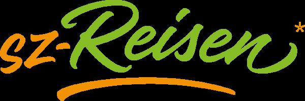 szReisen-2018_Logo