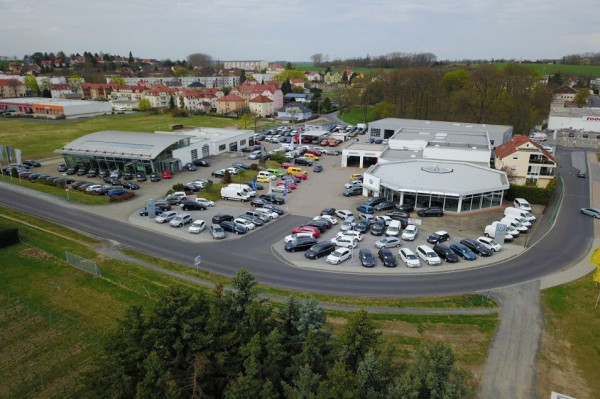Autohaus-Lasotta