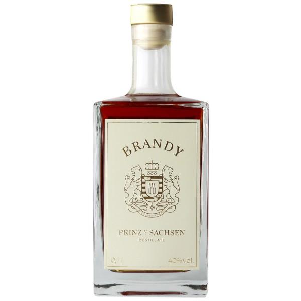 Brandy (40 %) - 700 ml