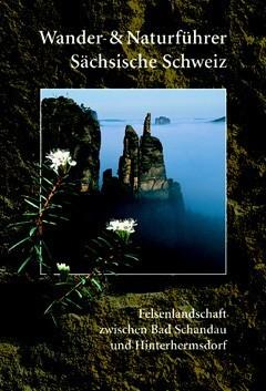 Sächsische Schweiz Band 1