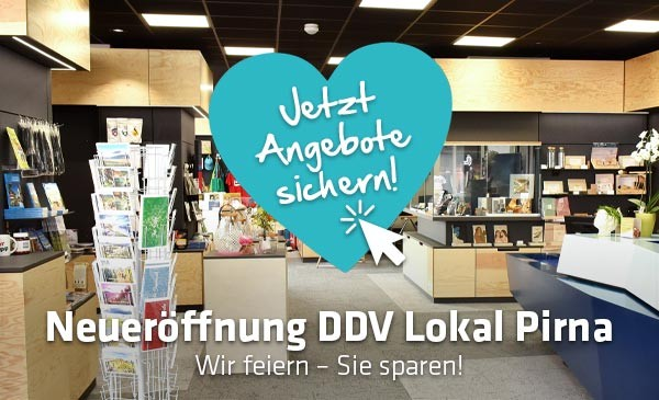 ddv-lokal-pirna-neueroeffnung-angebote-600x365