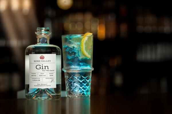 Gin-Speciald0D9zvARSOGTp