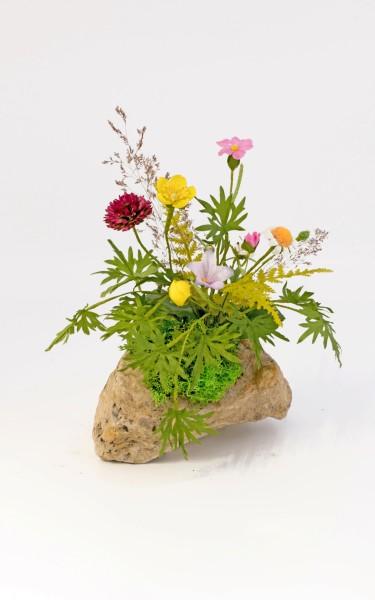 Blumengesteck Wartburg