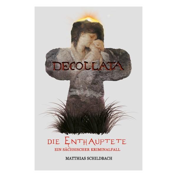 Decollata – Die Enthauptete