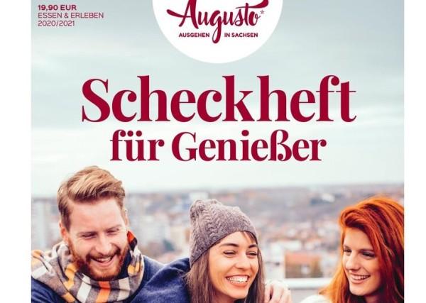 Titelseite_Augusto-Scheckheft-1
