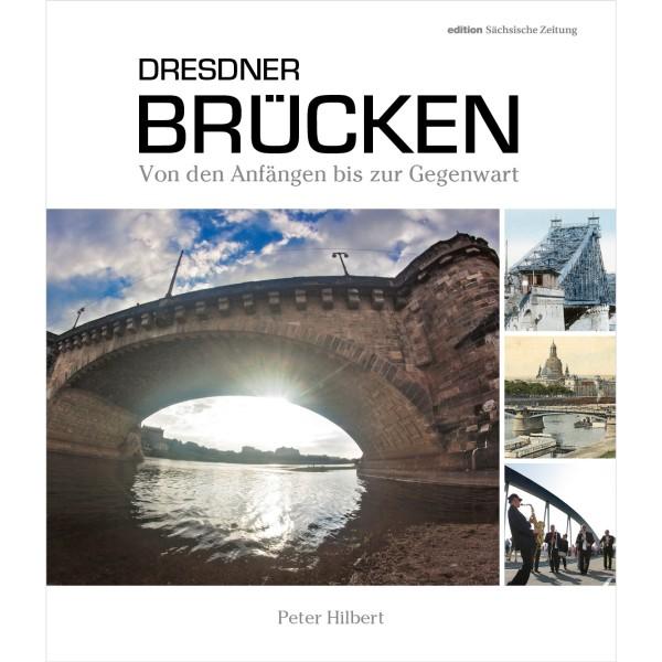 Dresdner Brücken