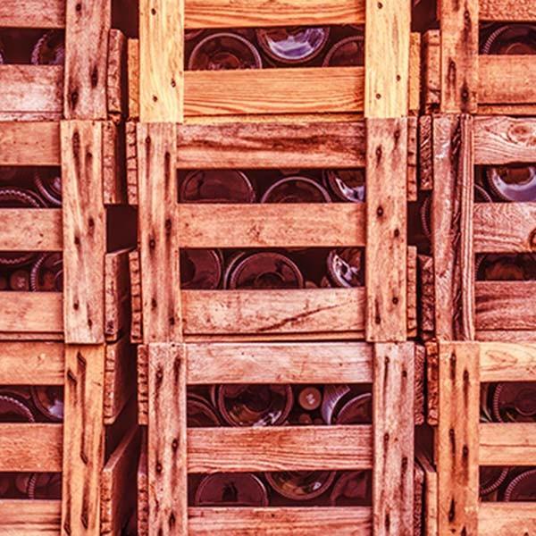 """Entdecker-Paket """"Tradition"""" - 6 Weinflaschen - Wein aus klassischen Rebsorten"""