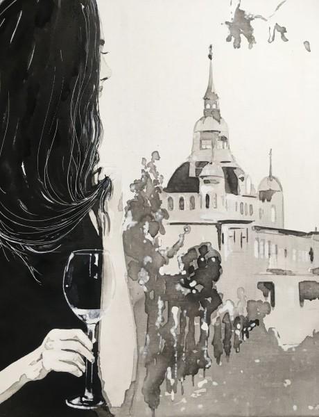 La Suza - Anni