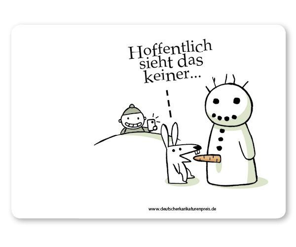 """Frühstücksbrett """"Facebook"""""""