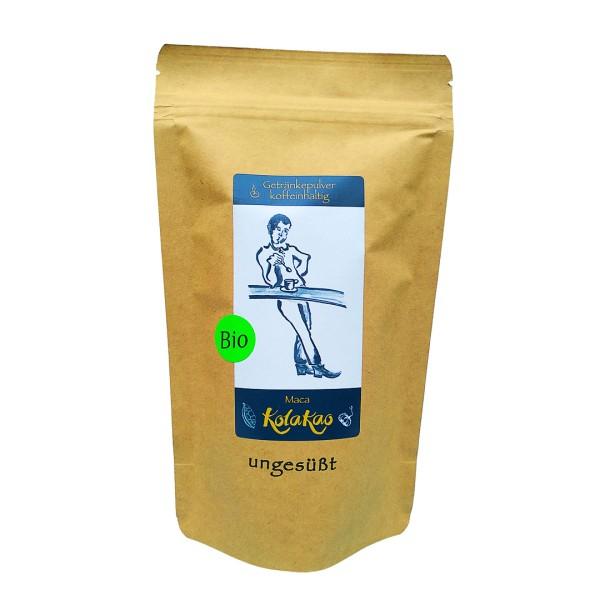 KolaKao Kakao Maca, koffeinhaltig, ungesüßt